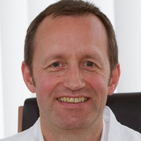 Dr. med. Thomas Rost