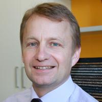 Hartmut Schäfer