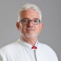 Frank Grünwald