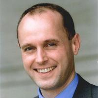 Клаус Рёдель