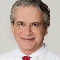 Klaus-Jürgen Walgenbach