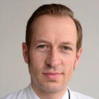 Christian Witzel