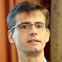 Даниель Ципс
