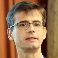 Даниэль Ципс