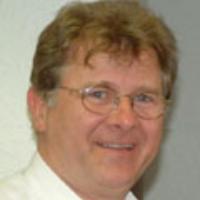 Hans-Jürgen Schnell