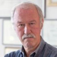 Manfred Westphal