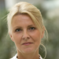 Susanne Klutmann