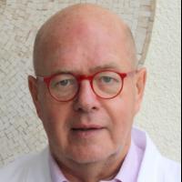 Christian E. Elger