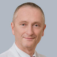 Хайнрих Фюрст