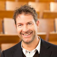 Heinz Wiendl