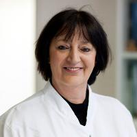 Karin Hengst