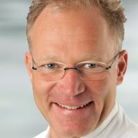 Rainer Ganschow