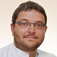 Андреас Одпарлик