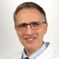 Rainer Gerhard Kozlik-Feldmann