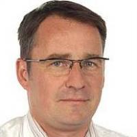 Dirk Föll