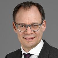 Роберт Грютцманн