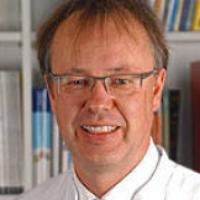 Маттиас Гёбелер