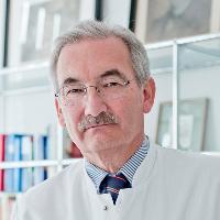 Georg Ertl