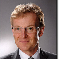 Rainer G. Leyh
