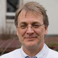 Guido Gerken