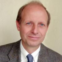 Ulrich Dührsen