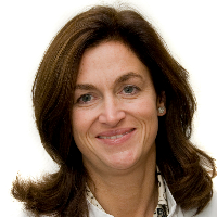 Ursula Felderhoff-Müser