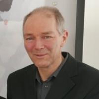 Кнут Шефер