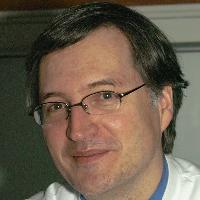 Мартин Штушке
