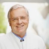Heinz Günther Jakob