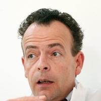 Lutz E. Pillunat