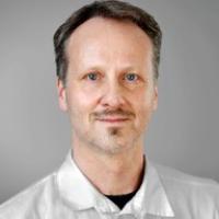 Michael Halank