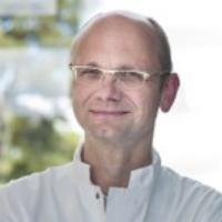 Jochen Hampe