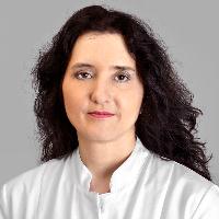 Pauline Wimberger