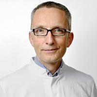 Райнхард Бернер