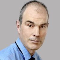 Кристиан Хуго