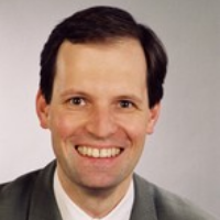 Мартин Арингер