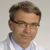 Günter Lauer
