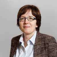 Mechthild Krause