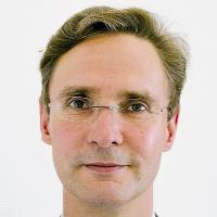 Jörg Kotzerke