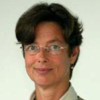 Кристина Мюллер