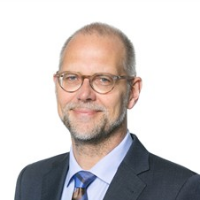 Arno Dormann