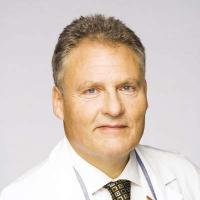 Max Zegelman