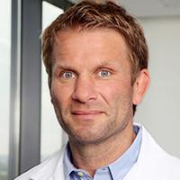 Jörg B. Engel