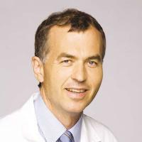 Christoph Rangger