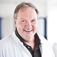 Holger Matzdorf