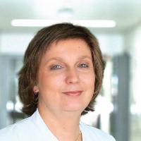 Barbara Strey