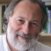 Jürgen Zumbé