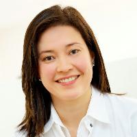 Miriam Koeller Bratz