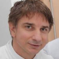 Alfons Erdmann