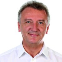 Georg Arlt